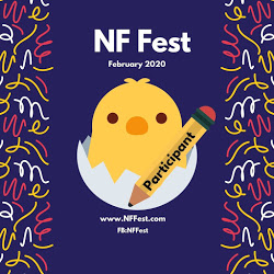 WELCOME TO NF FEST!