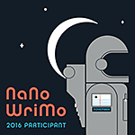 nanowrimo_2016_webbadge_participant-150