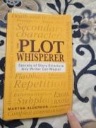 plot-whisper