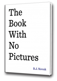 BookWithNoPictures_3D-300x423.png