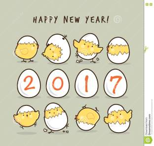 happy-new-year-card-cute-little-chicks-78400396