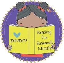 readingforresearch-logo
