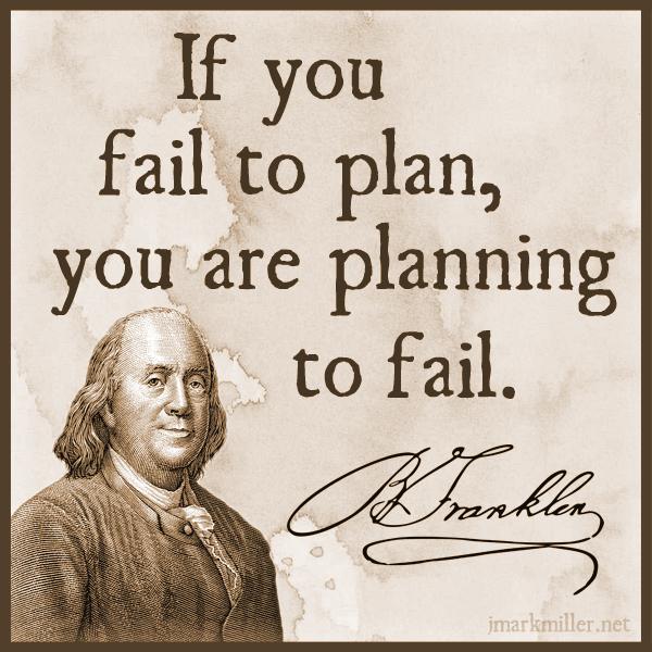 If-you-fail-to-plan