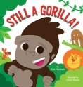 still-a-gorilla_cover