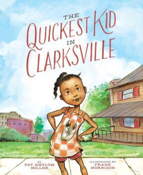 quickestkidinclarksville